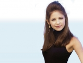 Sarah Michelle Gellar - Wallpapers - Picture 144 - 1024x768