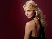 Sarah Michelle Gellar - Wallpapers - Picture 52 - 1024x768