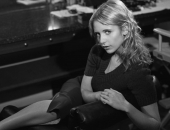 Sarah Michelle Gellar - Wallpapers - Picture 203 - 1024x768