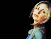 Sarah Michelle Gellar - Wallpapers - Picture 65 - 1024x768