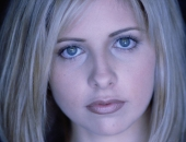 Sarah Michelle Gellar - Wallpapers - Picture 201 - 1024x768
