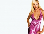 Sarah Michelle Gellar - Wallpapers - Picture 92 - 1024x768