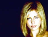 Sarah Michelle Gellar - Wallpapers - Picture 125 - 1024x768