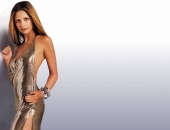 Sarah Michelle Gellar - Wallpapers - Picture 94 - 1024x768