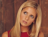 Sarah Michelle Gellar - Wallpapers - Picture 15 - 1024x768