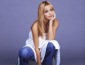 Sarah Michelle Gellar - Wallpapers - Picture 4 - 1024x768
