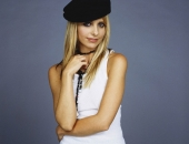 Sarah Michelle Gellar - Wallpapers - Picture 12 - 1024x768