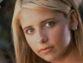 Sarah Michelle Gellar - Wallpapers - Picture 202 - 1024x768