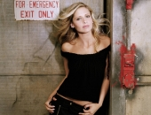 Sarah Michelle Gellar - Wallpapers - Picture 137 - 1024x768