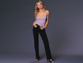 Sarah Michelle Gellar - Wallpapers - Picture 211 - 1024x768