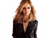 Sarah Michelle Gellar - Wallpapers - Picture 157 - 1024x768