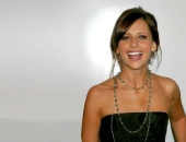 Sarah Michelle Gellar - Wallpapers - Picture 141 - 1024x768