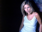 Sarah Michelle Gellar - Wallpapers - Picture 30 - 1024x768