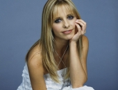 Sarah Michelle Gellar - Wallpapers - Picture 149 - 1024x768