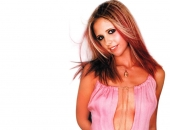 Sarah Michelle Gellar - Wallpapers - Picture 183 - 1024x768