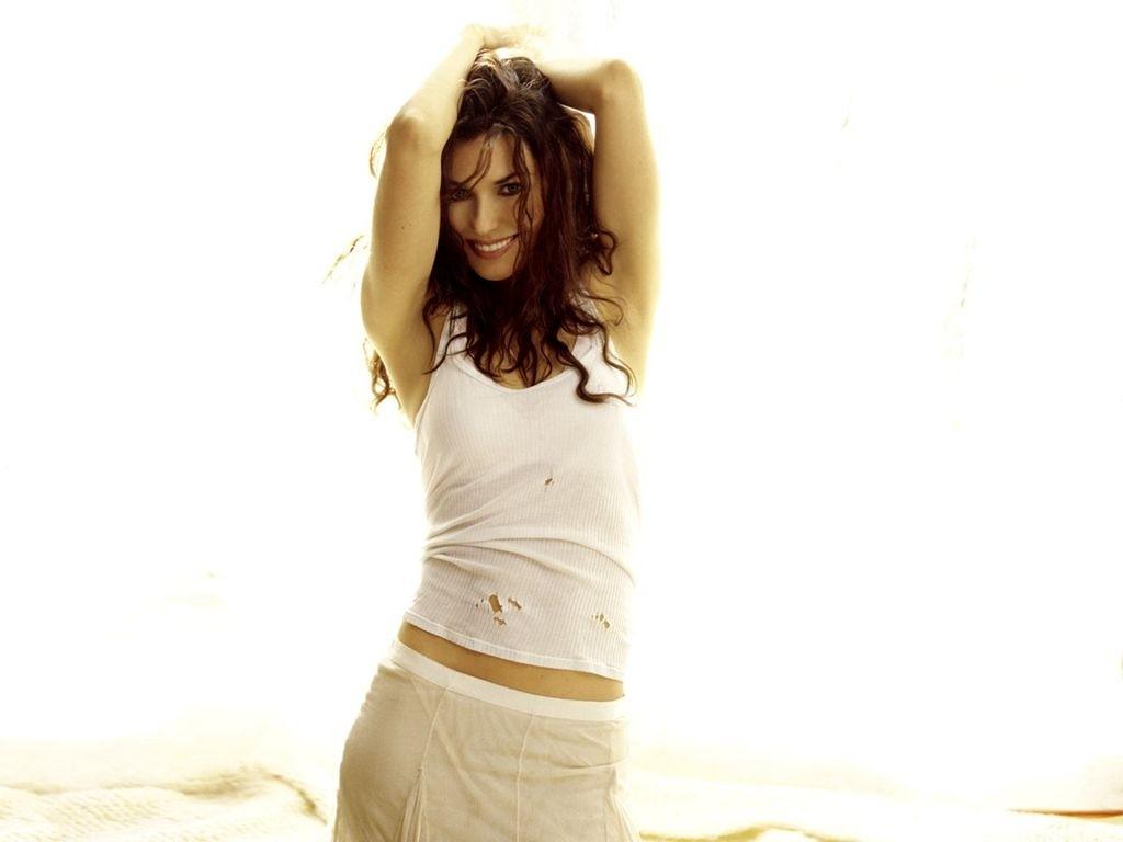 Hollywood Movie Porn Shania Star Twain