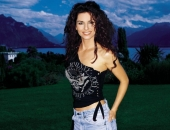 Shania Twain - Wallpapers - Picture 25 - 1024x768