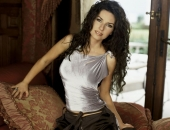 Shania Twain - Wallpapers - Picture 18 - 1024x768