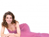 Shania Twain - Wallpapers - Picture 31 - 1024x768
