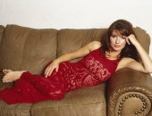 Shania Twain - Wallpapers - Picture 38 - 1024x768