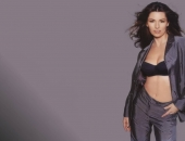 Shania Twain - Wallpapers - Picture 27 - 1024x768