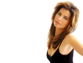 Shania Twain - Wallpapers - Picture 30 - 1024x768