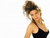 Shania Twain - Wallpapers - Picture 36 - 1024x768