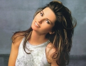 Shania Twain - Wallpapers - Picture 28 - 1024x768