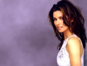 Shania Twain - Wallpapers - Picture 32 - 1024x768