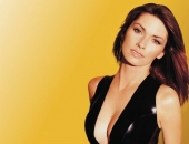 Shania Twain - Wallpapers - Picture 26 - 1024x768