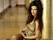 Shania Twain - Wallpapers - Picture 17 - 1024x768