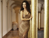 Shania Twain - Wallpapers - Picture 21 - 1024x768