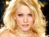 Shanna Moakler FHM, 100 Sexiest Women in the World
