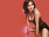 Shannen Doherty - Wallpapers - Picture 28 - 1024x768