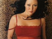 Shannen Doherty - Wallpapers - Picture 3 - 1024x768