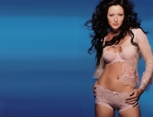 Shannen Doherty - Wallpapers - Picture 19 - 1024x768