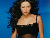 Shannen Doherty - Wallpapers - Picture 2 - 1024x768