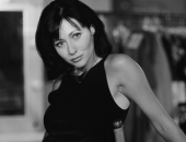Shannen Doherty Famous, Famous People, TV shows