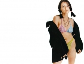 Shannen Doherty - Wallpapers - Picture 22 - 1024x768