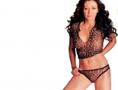 Shannen Doherty - Wallpapers - Picture 29 - 1024x768