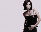 Shannen Doherty - Wallpapers - Picture 21 - 1024x768