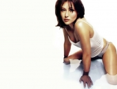 Shannen Doherty - Wallpapers - Picture 16 - 1024x768