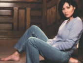Shannen Doherty - Wallpapers - Picture 15 - 1024x768