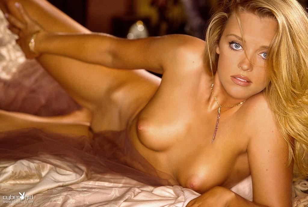 shawn carla hektor nude