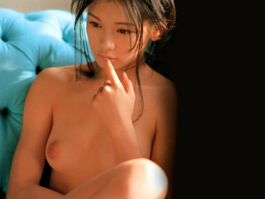 Shu qi sex video