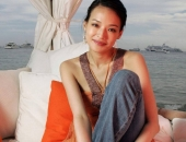 Shu Qi - Wallpapers - Picture 21 - 1024x768
