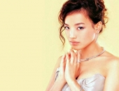 Shu Qi - Wallpapers - Picture 27 - 1024x768