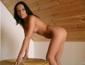 Sonia Red - Picture 21 - 4992x3328