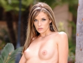 Stacee Morgan - Picture 4 - 683x1028