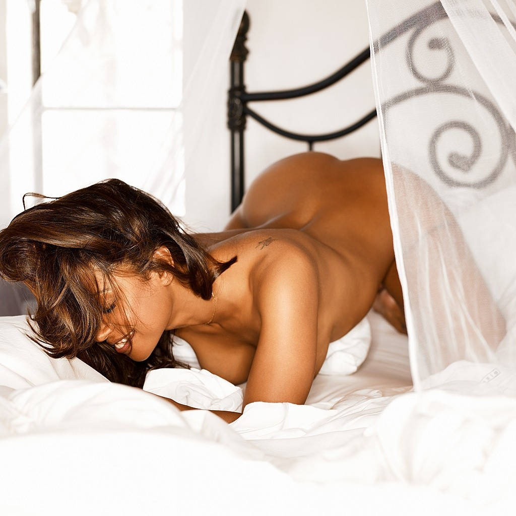 1024x1024; Stacey Dash - Picture 5 - 1024x1024